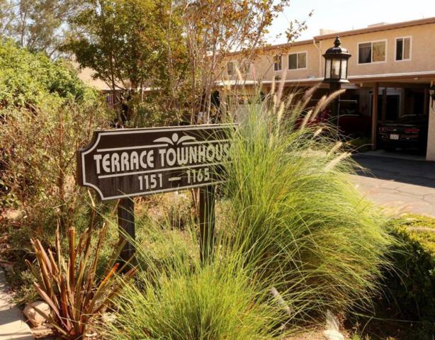 1163 Rankins Lane, San Bernardino (City), CA 92404 (#317006897) :: Paris and Connor MacIvor