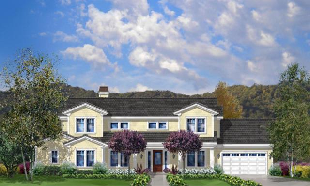 2969 Calbourne Lane, Thousand Oaks, CA 91361 (#217012703) :: RE/MAX Gold Coast Realtors