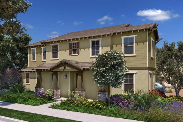 193 Stonegate, Camarillo, CA 93010 (#217012797) :: RE/MAX Gold Coast Realtors