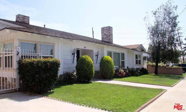 506 W Plymouth Street, Inglewood, CA 90302 (#17279780) :: RE/MAX Gold Coast Realtors