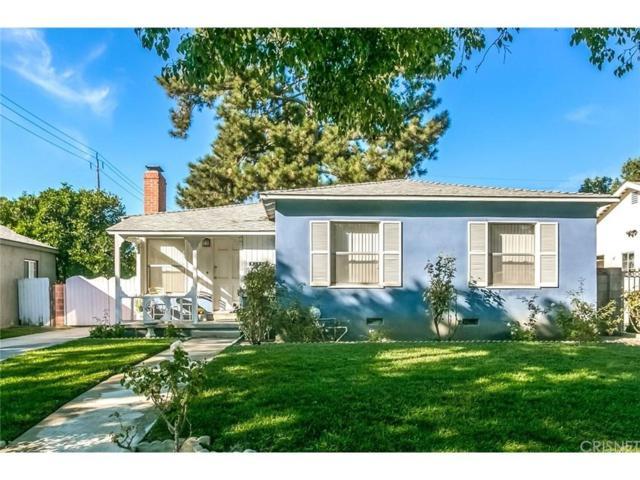 817 N Orchard Drive, Burbank, CA 91506 (#SR17241012) :: RE/MAX Gold Coast Realtors