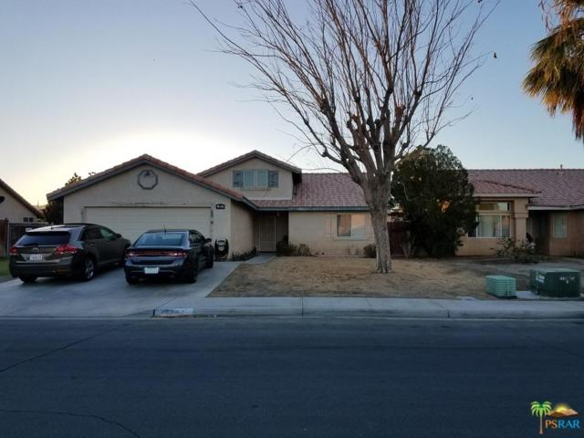 45837 Coco Palm Drive, Indio, CA 92201 (#17283378PS) :: Lydia Gable Realty Group