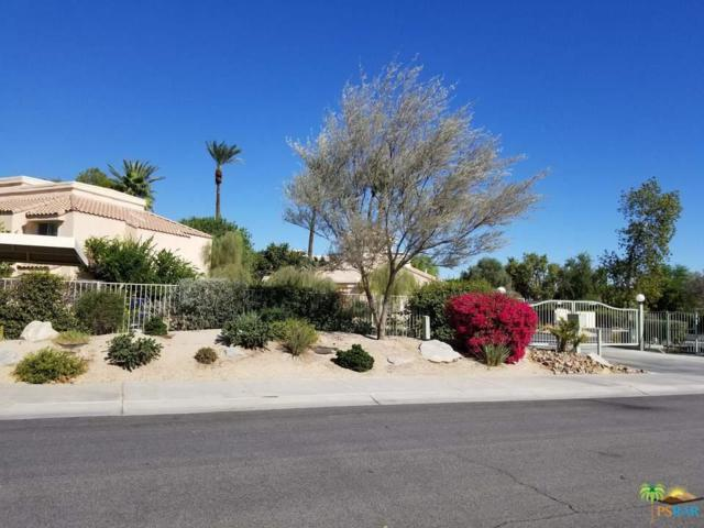 74800 Sheryl Avenue #3, Palm Desert, CA 92260 (#17283692PS) :: The Fineman Suarez Team