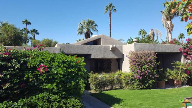 73720 Club Circle Drive #410, Palm Desert, CA 92260 (#17283958PS) :: Paris and Connor MacIvor