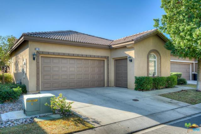82783 Burnette Drive, Indio, CA 92201 (#17284370PS) :: The Real Estate Offices of Talbot and Watson