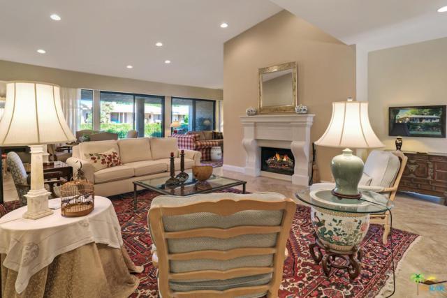 44837 Oro Grande Circle, Indian Wells, CA 92210 (#17285784PS) :: Golden Palm Properties