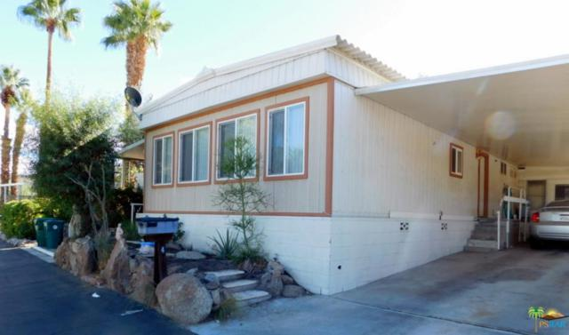 4 Yucca Lane, Palm Desert, CA 92260 (#17286868PS) :: Lydia Gable Realty Group