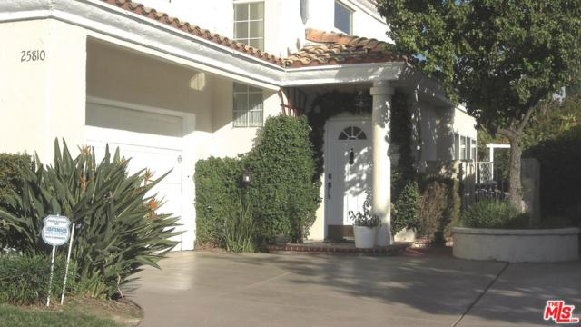 25810 Blake Court, Stevenson Ranch, CA 91381 (#17287844) :: The Real Estate Offices of Talbot and Watson