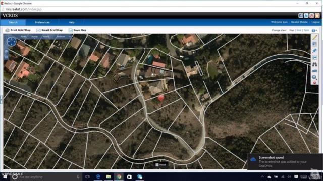 Canyon Way, Agoura Hills, CA 91301 (#217013449) :: Lydia Gable Realty Group
