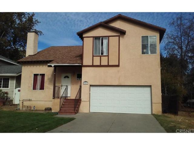 29817 San Martinez Road, Castaic, CA 91384 (#SR17256517) :: Paris and Connor MacIvor
