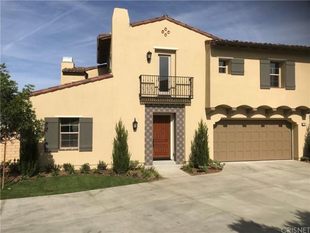 130 Mayflower St, Thousand Oaks, CA 91360 (#SR17257196) :: Golden Palm Properties