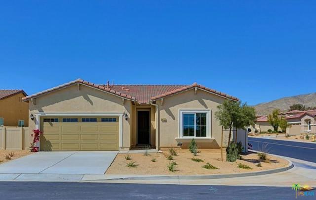 64120 Van Horn Mountain Street, Desert Hot Springs, CA 92240 (#17289608PS) :: Lydia Gable Realty Group