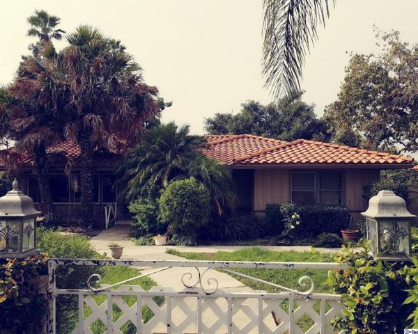9921 Center Drive, Villa Park, CA 92861 (#317007309) :: The Fineman Suarez Team