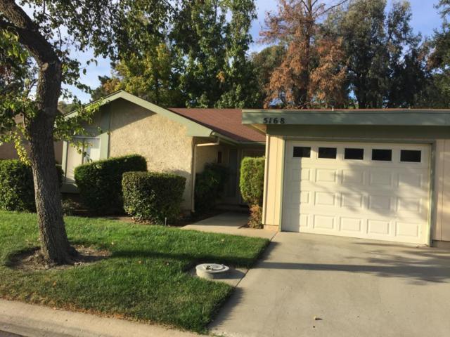 5168 Village 5, Camarillo, CA 93012 (#217013824) :: Golden Palm Properties Inc.