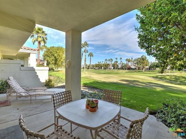 55258 Shoal Creek, La Quinta, CA 92253 (#17289994PS) :: The Real Estate Offices of Talbot and Watson