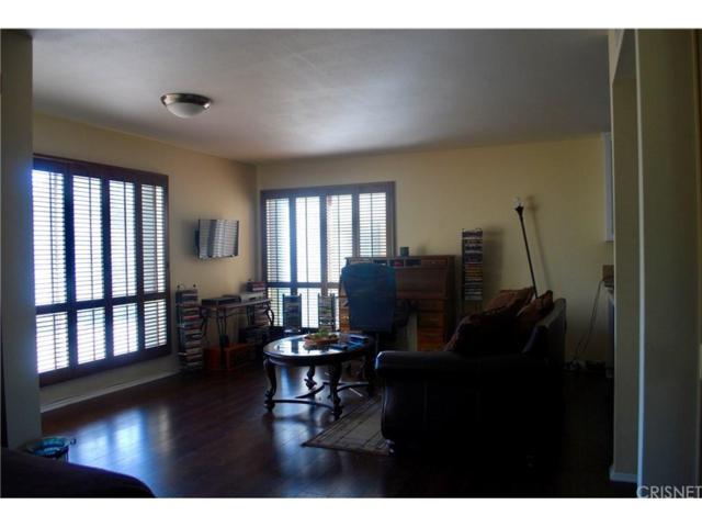 291 Sequoia Court #26, Thousand Oaks, CA 91360 (#SR17261389) :: Paris and Connor MacIvor