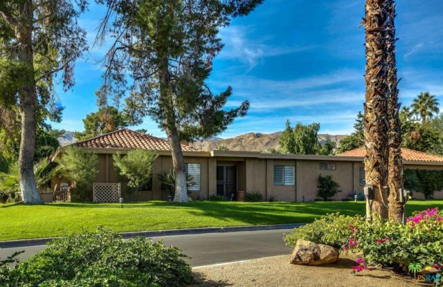 29 Malaga Drive, Rancho Mirage, CA 92270 (#17290964PS) :: The Real Estate Offices of Talbot and Watson