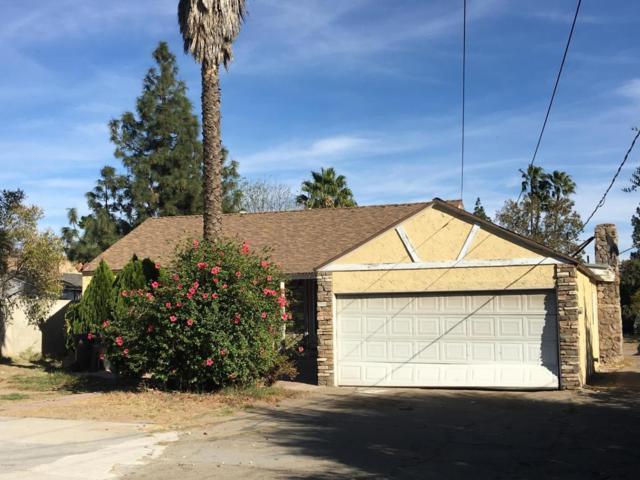10420 De Soto Avenue, Chatsworth, CA 91311 (#217013934) :: The Fineman Suarez Team
