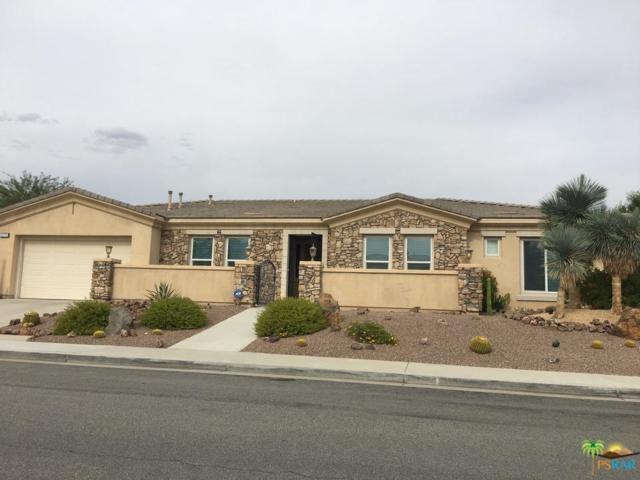 1430 Olga Way, Palm Springs, CA 92262 (#17287640PS) :: The Fineman Suarez Team