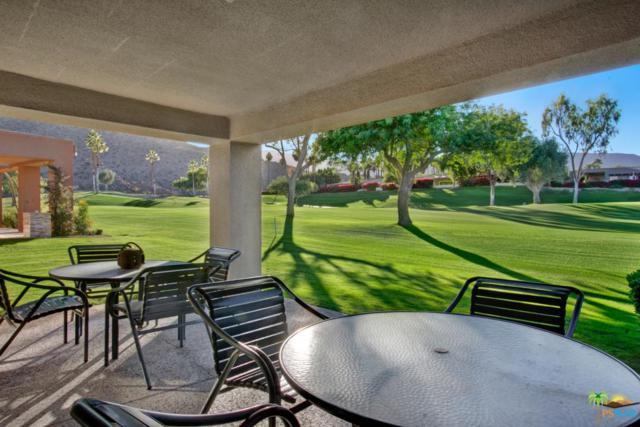 49205 Quercus Lane, Palm Desert, CA 92260 (#17291822PS) :: The Fineman Suarez Team