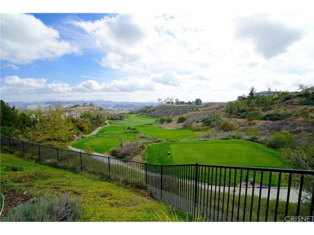 12318 Nelson Road, Moorpark, CA 93021 (#SR17267450) :: California Lifestyles Realty Group