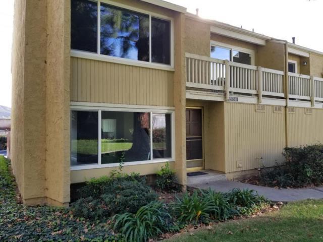15054 Varsity Street F, Moorpark, CA 93021 (#217014221) :: California Lifestyles Realty Group