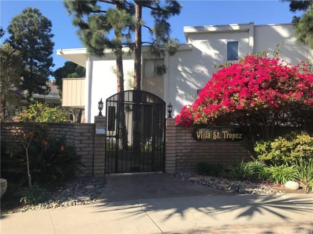 Marina Del Rey, CA 90292 :: The Fineman Suarez Team