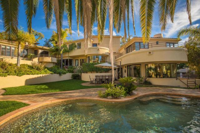 31646 Foxfield Drive, Westlake Village, CA 91361 (#217014238) :: California Lifestyles Realty Group
