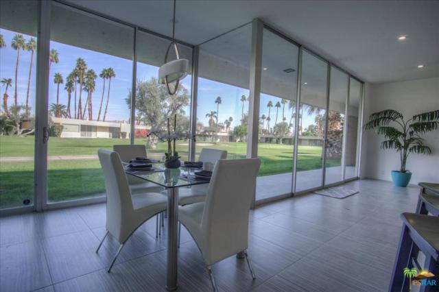 142 Eastlake Drive, Palm Springs, CA 92264 (#17293730PS) :: The Real Estate Offices of Talbot and Watson