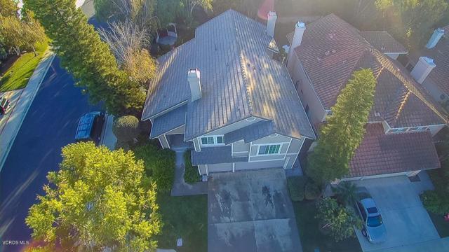 12200 London Grove Court, Moorpark, CA 93021 (#217014261) :: California Lifestyles Realty Group