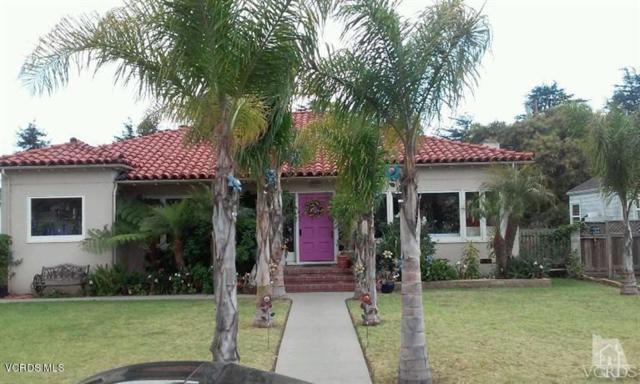 440 W Doris Avenue, Oxnard, CA 93030 (#217014272) :: TruLine Realty
