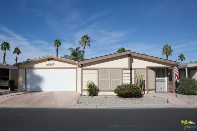 51 Coble Drive, Cathedral City, CA 92234 (#17294506PS) :: Paris and Connor MacIvor