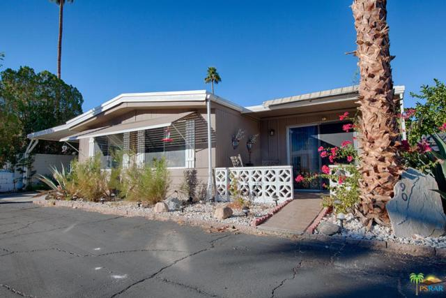 90 Santa Paula Street, Palm Springs, CA 92264 (#17294612PS) :: Lydia Gable Realty Group