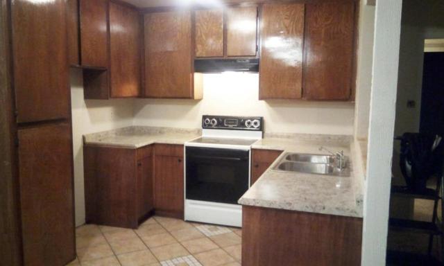 1300 Saratoga Avenue #200, Ventura, CA 93003 (#217014349) :: California Lifestyles Realty Group