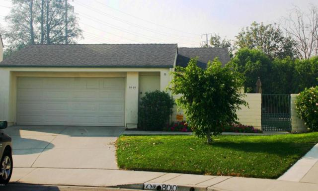 8010 Denver Street, Ventura, CA 93004 (#217014370) :: California Lifestyles Realty Group