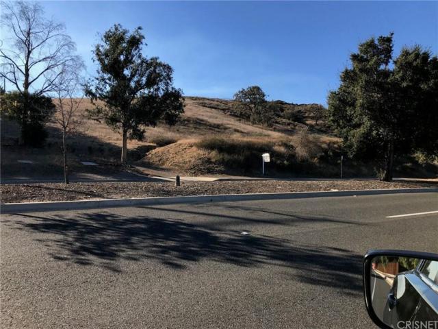 2308 Lynn Road, Newbury Park, CA 91320 (#SR17272103) :: California Lifestyles Realty Group