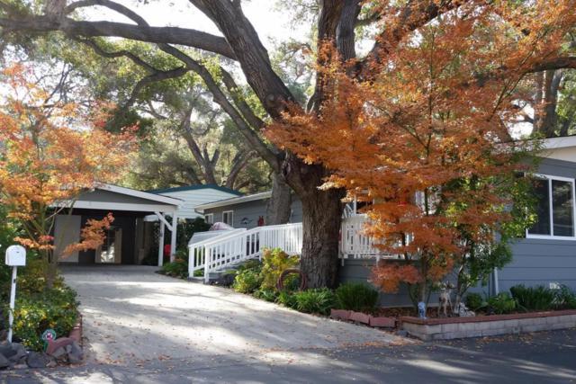 93 Sherwood Drive, Westlake Village, CA 91361 (#217014422) :: California Lifestyles Realty Group