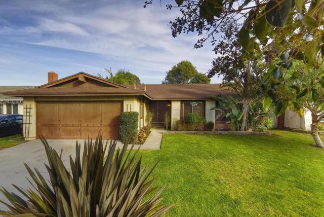 1220 Masthead Drive, Oxnard, CA 93035 (#217014458) :: California Lifestyles Realty Group
