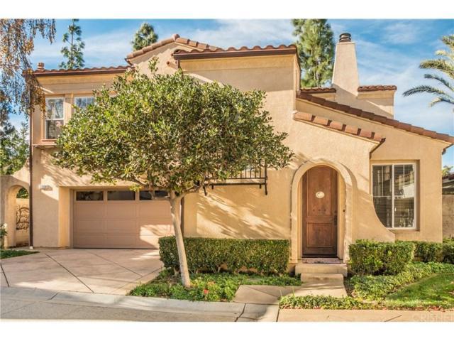 11800 Sortino Court, Moorpark, CA 93021 (#SR17273708) :: California Lifestyles Realty Group