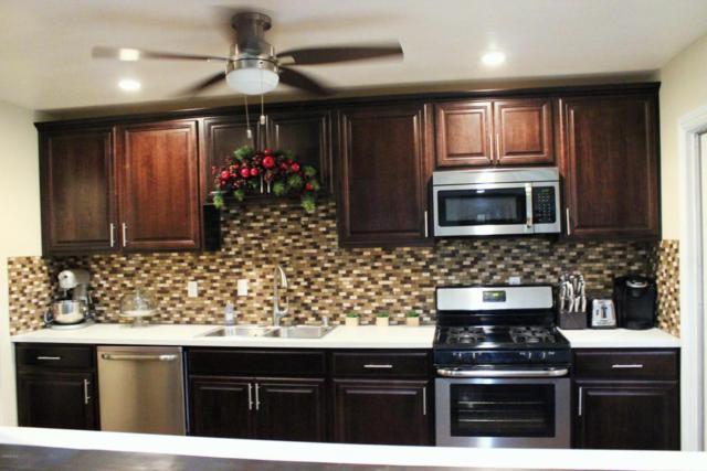 1434 W Cedar Street, Oxnard, CA 93033 (#217014476) :: California Lifestyles Realty Group