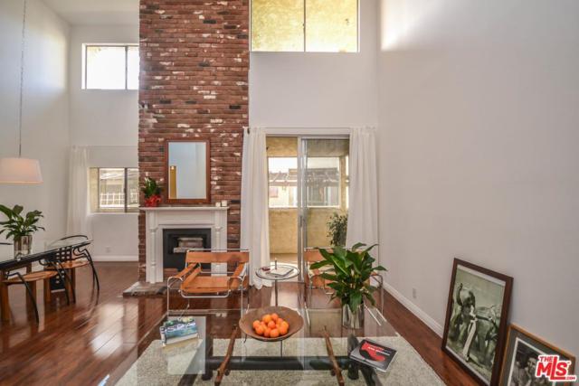 570 W Stocker Street #304, Glendale, CA 91202 (#17296048) :: TruLine Realty