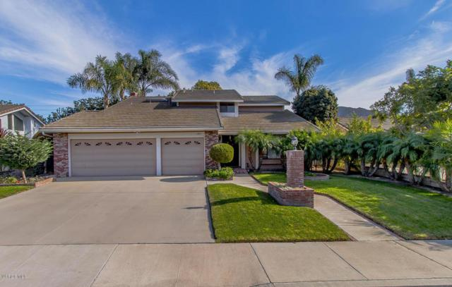 148 Cottage Grove Avenue, Camarillo, CA 93012 (#217014511) :: California Lifestyles Realty Group