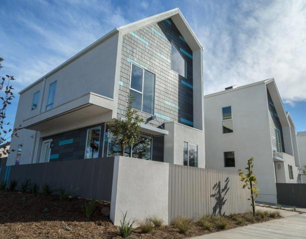 800 Chestnut Avenue, Highland Park, CA 90042 (#317007592) :: Paris and Connor MacIvor