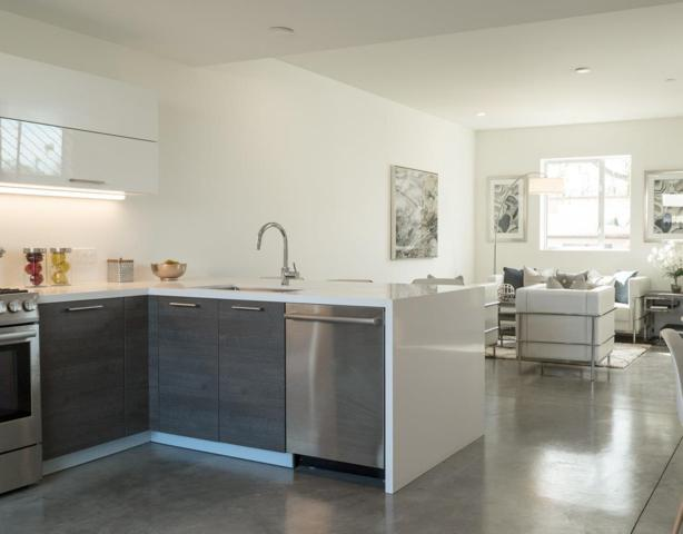 6811 E Hough Street, Highland Park, CA 90042 (#317007597) :: TruLine Realty