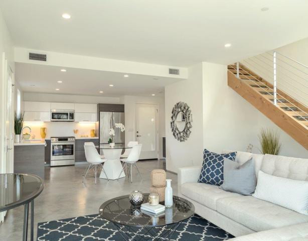 6813 E Hough Street, Highland Park, CA 90042 (#317007600) :: California Lifestyles Realty Group