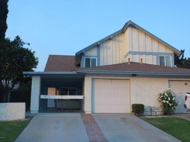 167 Spanish Moss Place, Camarillo, CA 93010 (#217014514) :: California Lifestyles Realty Group