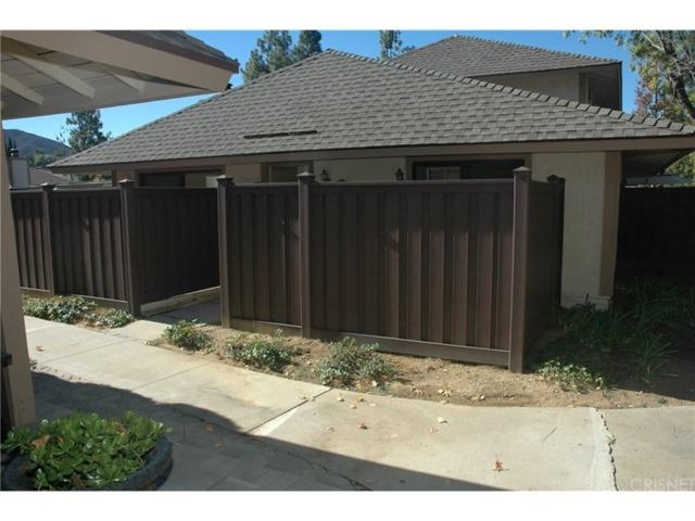 28917 Oakpath Drive, Other, CA 91301 (#SR17274846) :: California Lifestyles Realty Group