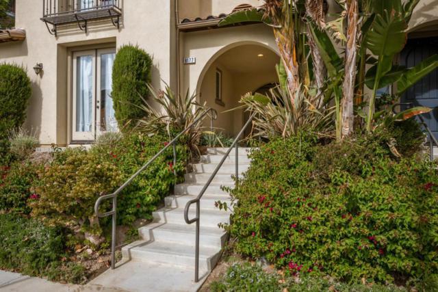 8177 Sunstone Street, Ventura, CA 93004 (#217014524) :: The Fineman Suarez Team