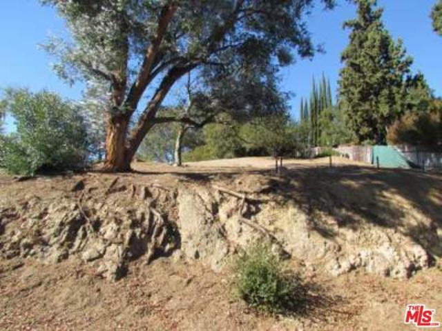3035 Edgewick Road, Glendale, CA 91206 (#17296366) :: TruLine Realty