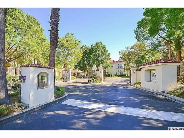 25947 Stafford Canyon Road E, Stevenson Ranch, CA 91381 (#SR17275577) :: Paris and Connor MacIvor